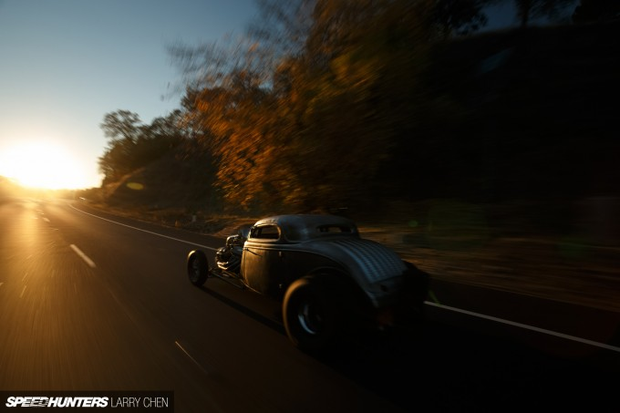Larry_Chen_Speedhunters_eddies_chop_shop_34_ford-40