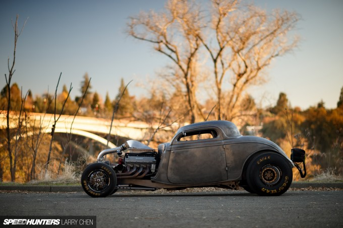 Larry_Chen_Speedhunters_eddies_chop_shop_34_ford-5