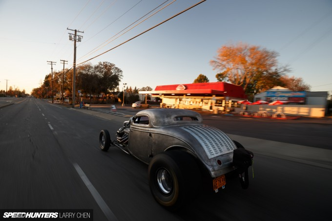 Larry_Chen_Speedhunters_eddies_chop_shop_34_ford-6