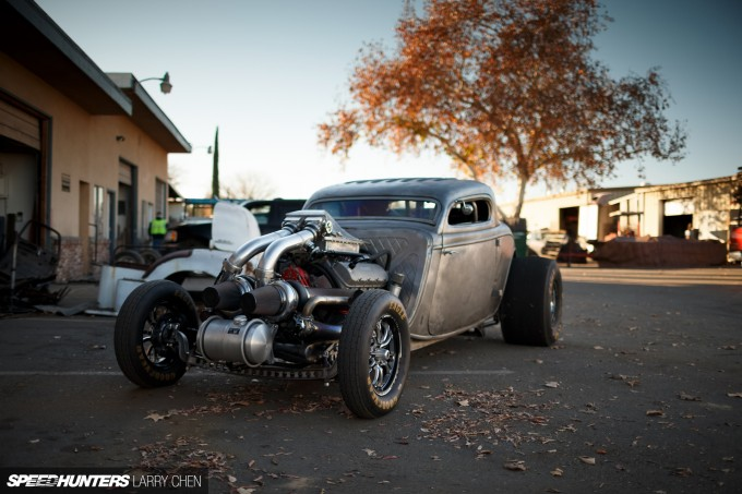 Larry_Chen_Speedhunters_eddies_chop_shop_34_ford-7