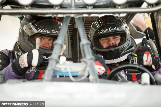 Larry_Chen_Speedhunters_king_of_the_hammers_part2-10