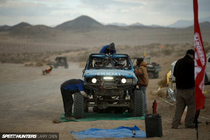 Larry_Chen_Speedhunters_king_of_the_hammers_part2-11