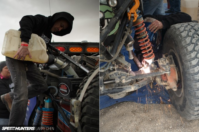 Larry_Chen_Speedhunters_king_of_the_hammers_part2-15