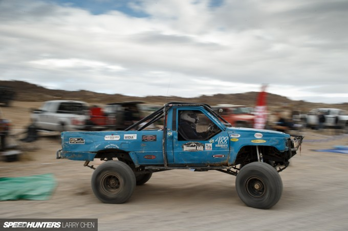 Larry_Chen_Speedhunters_king_of_the_hammers_part2-16