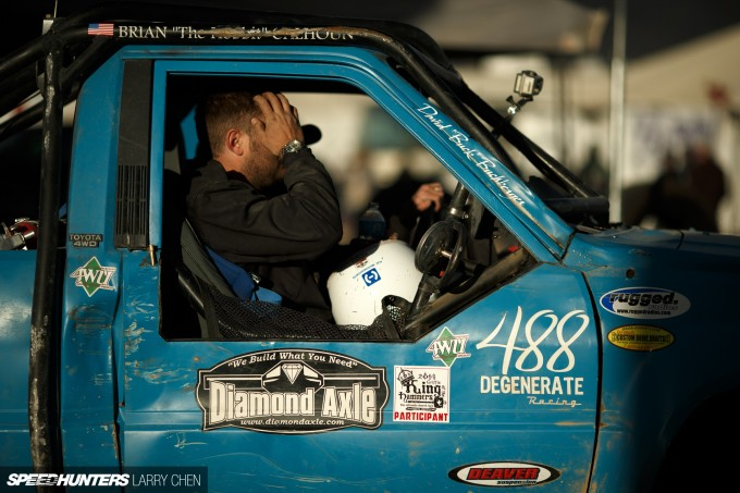 Larry_Chen_Speedhunters_king_of_the_hammers_part2-17