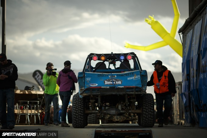 Larry_Chen_Speedhunters_king_of_the_hammers_part2-18