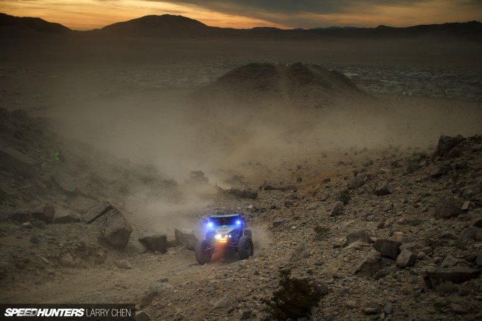 Larry_Chen_Speedhunters_king_of_the_hammers_part2-2