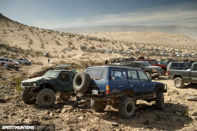 Larry_Chen_Speedhunters_king_of_the_hammers_part2-20