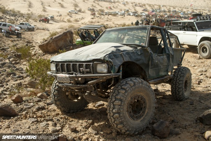 Larry_Chen_Speedhunters_king_of_the_hammers_part2-22