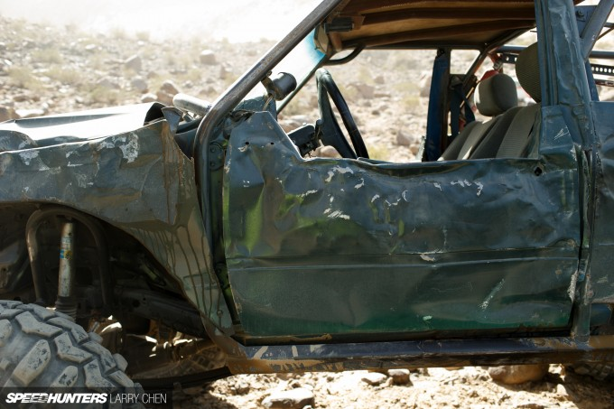 Larry_Chen_Speedhunters_king_of_the_hammers_part2-23
