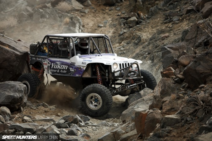 Larry_Chen_Speedhunters_king_of_the_hammers_part2-27