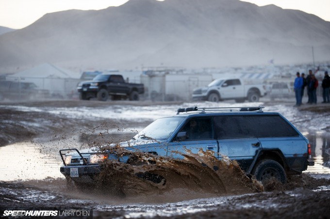 Larry_Chen_Speedhunters_king_of_the_hammers_part2-29
