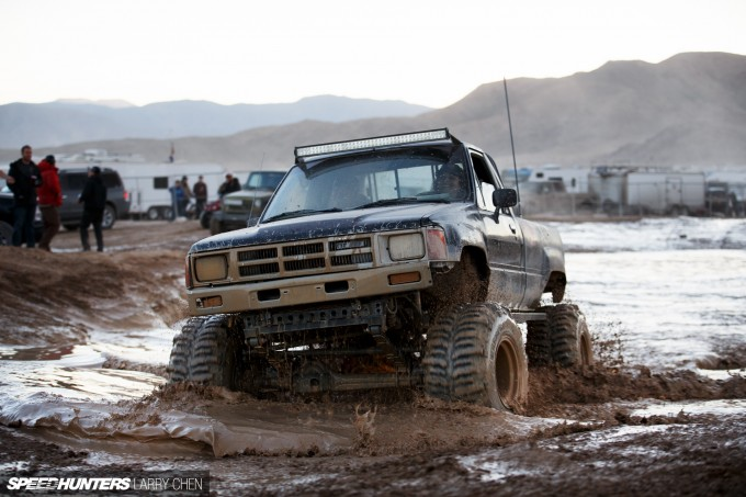 Larry_Chen_Speedhunters_king_of_the_hammers_part2-33