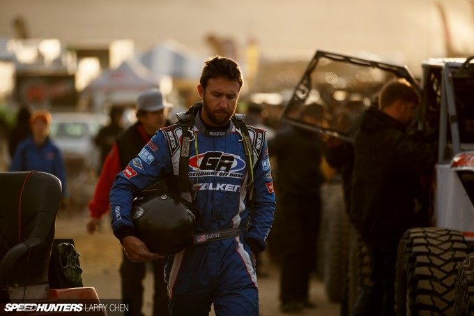 Larry_Chen_Speedhunters_king_of_the_hammers_part2-37