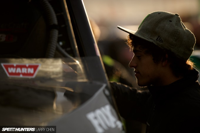 Larry_Chen_Speedhunters_king_of_the_hammers_part2-39