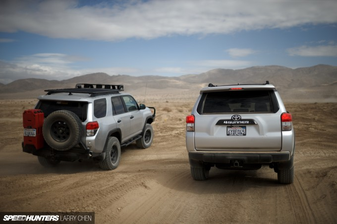 Larry_Chen_Speedhunters_king_of_the_hammers_part2-4