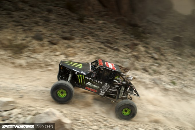 Larry_Chen_Speedhunters_king_of_the_hammers_part2-40