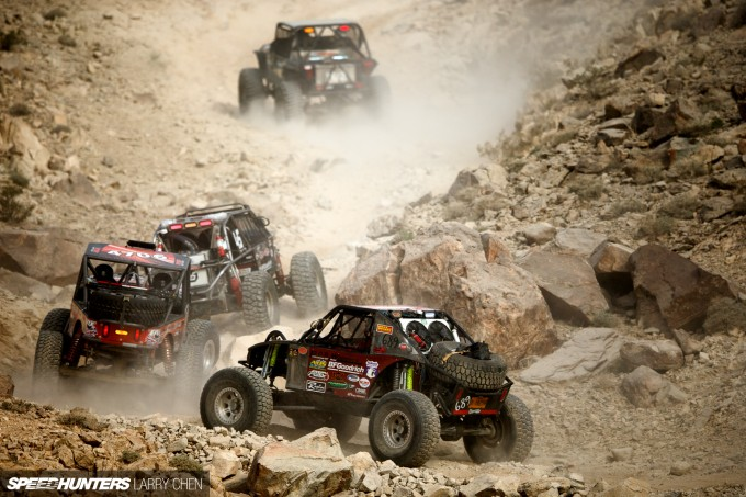 Larry_Chen_Speedhunters_king_of_the_hammers_part2-42