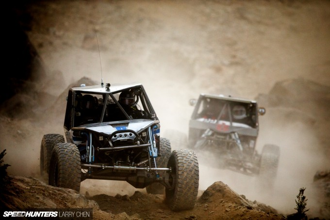 Larry_Chen_Speedhunters_king_of_the_hammers_part2-43