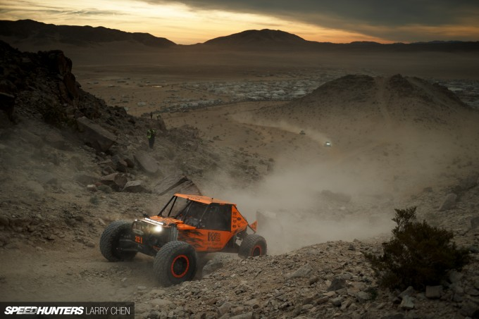 Larry_Chen_Speedhunters_king_of_the_hammers_part2-44