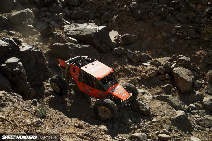 Larry_Chen_Speedhunters_king_of_the_hammers_part2-45
