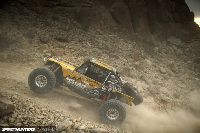 Larry_Chen_Speedhunters_king_of_the_hammers_part2-46