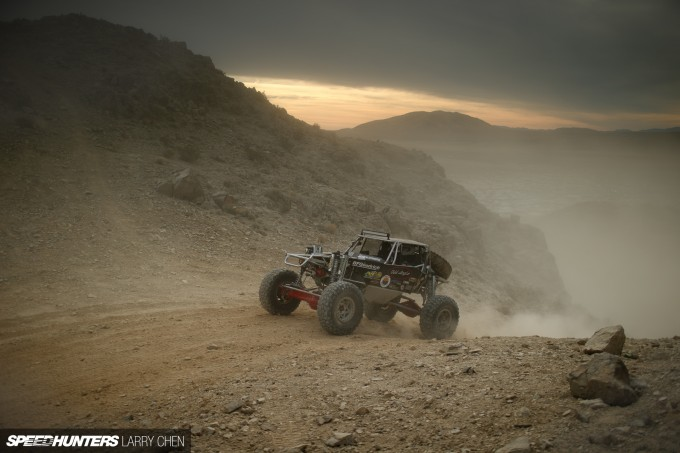 Larry_Chen_Speedhunters_king_of_the_hammers_part2-47
