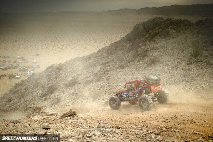 Larry_Chen_Speedhunters_king_of_the_hammers_part2-48