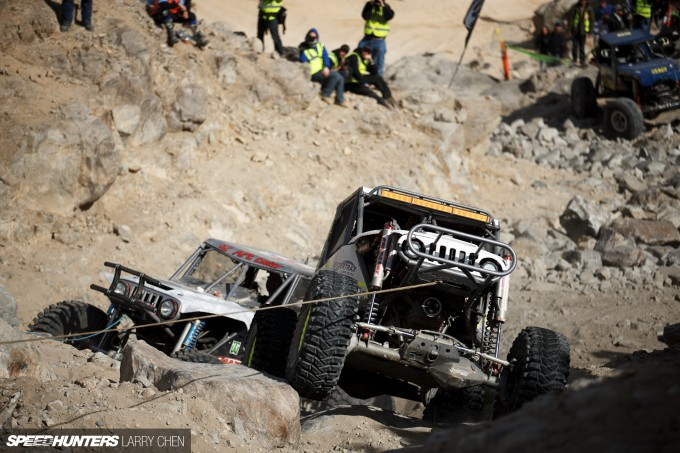 Larry_Chen_Speedhunters_king_of_the_hammers_part2-49