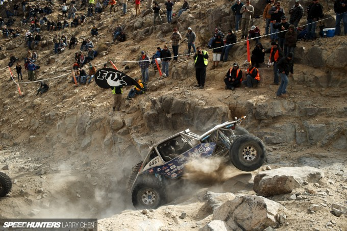 Larry_Chen_Speedhunters_king_of_the_hammers_part2-50