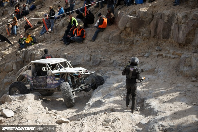 Larry_Chen_Speedhunters_king_of_the_hammers_part2-52