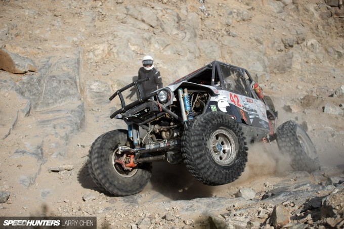 Larry_Chen_Speedhunters_king_of_the_hammers_part2-53
