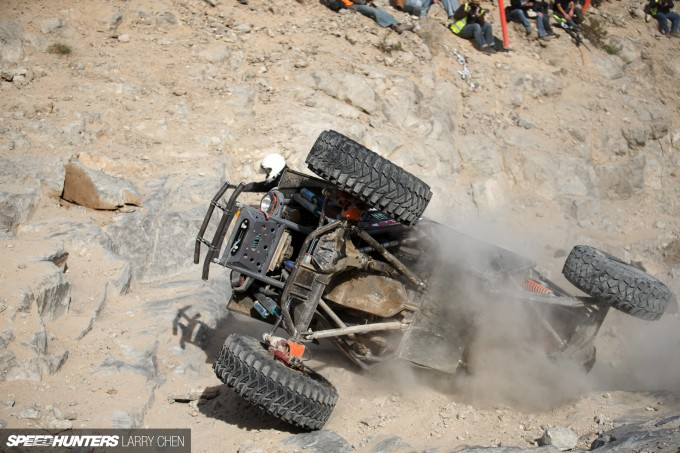 Larry_Chen_Speedhunters_king_of_the_hammers_part2-54
