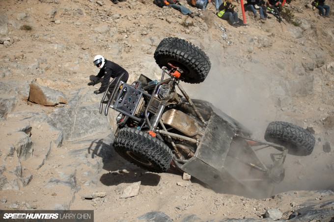 Larry_Chen_Speedhunters_king_of_the_hammers_part2-55