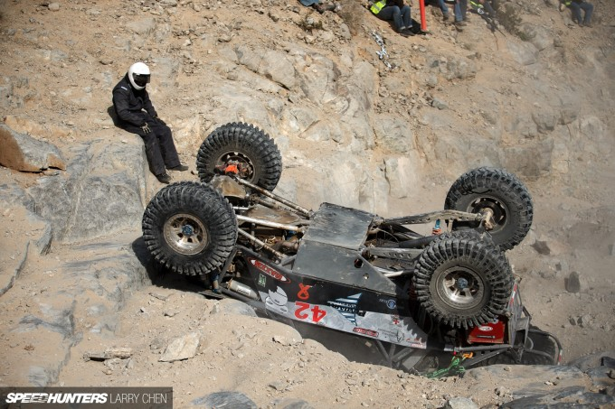 Larry_Chen_Speedhunters_king_of_the_hammers_part2-56