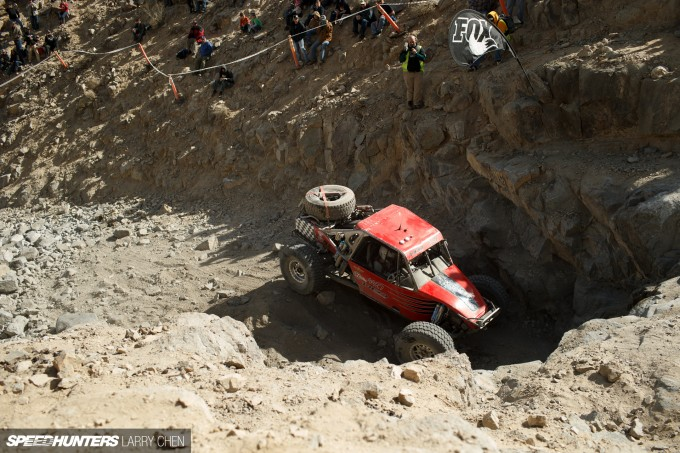 Larry_Chen_Speedhunters_king_of_the_hammers_part2-58