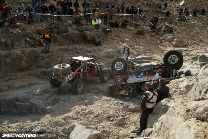 Larry_Chen_Speedhunters_king_of_the_hammers_part2-60