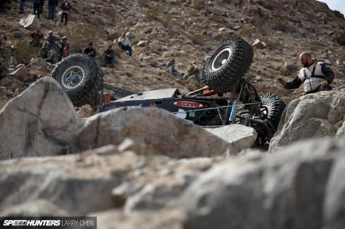 Larry_Chen_Speedhunters_king_of_the_hammers_part2-61