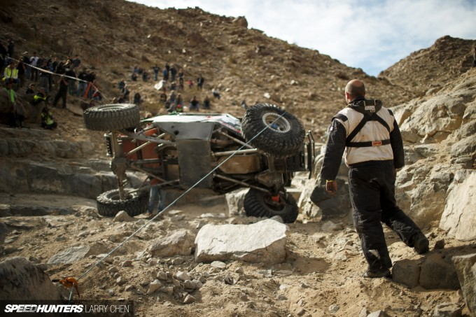 Larry_Chen_Speedhunters_king_of_the_hammers_part2-62