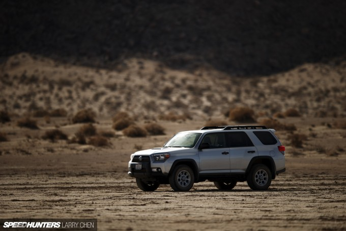 Larry_Chen_Speedhunters_king_of_the_hammers_part2-64