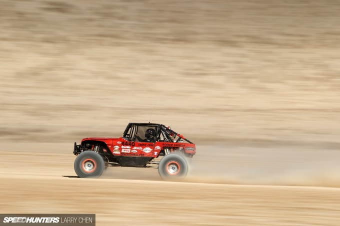 Larry_Chen_Speedhunters_king_of_the_hammers_part2-65