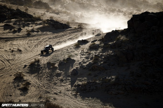 Larry_Chen_Speedhunters_king_of_the_hammers_part2-66