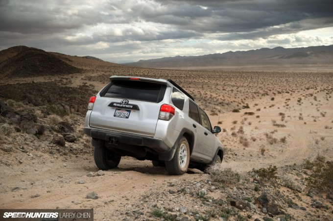 Larry_Chen_Speedhunters_king_of_the_hammers_part2-67