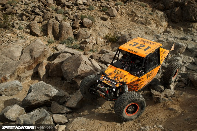 Larry_Chen_Speedhunters_king_of_the_hammers_part2-69