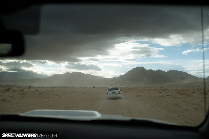 Larry_Chen_Speedhunters_king_of_the_hammers_part2-7
