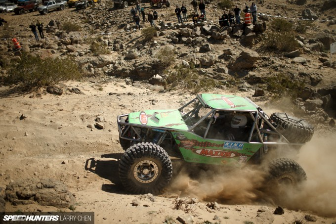 Larry_Chen_Speedhunters_king_of_the_hammers_part2-70