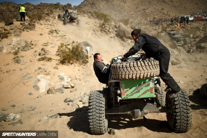 Larry_Chen_Speedhunters_king_of_the_hammers_part2-71