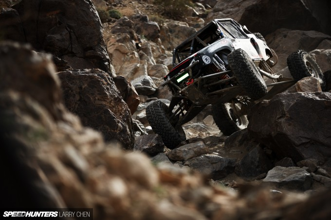 Larry_Chen_Speedhunters_king_of_the_hammers_part2-74
