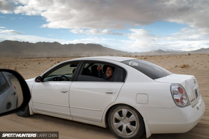 Larry_Chen_Speedhunters_king_of_the_hammers_part2-8
