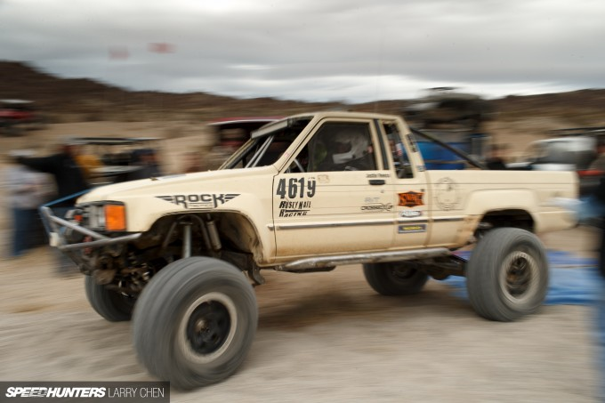Larry_Chen_Speedhunters_king_of_the_hammers_part2-9